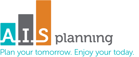 AIS Planning | Plan your Tomorrow, Enjoy your Today